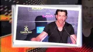 Teaser - Bollywood Hungama Coverage Of IIFA Tampa Bay 2014 - HUNGAMA
