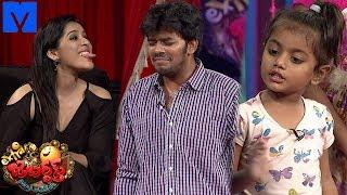 Extra Jabardasth | 22nd June 2018 | Extra Jabardasth Latest Promo | Rashmi,Sudigali Sudheer - MALLEMALATV