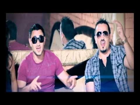 MR JUVE & SMENU - Sus, sus (AUDIO OFICIAL 2013)