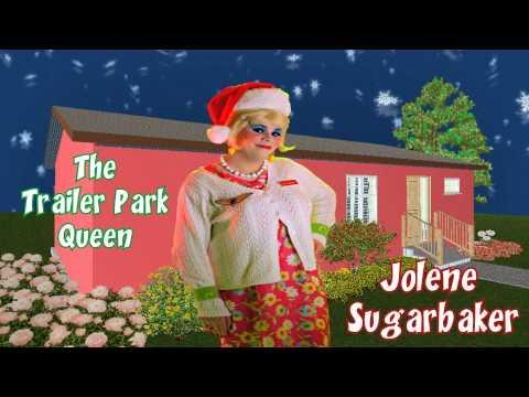 Trailer Park Christmas 2014 Promo