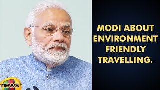 Modi Says Expressway and Metro Connectivity Will Result in a Transportation Revolution in Haryana - MANGONEWS