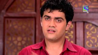 Amita Ka Amit - 28th October 2013 : Episode 192