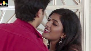 Ami Thumi Teaser | Latest Telugu Trailers 2017 | Avasarala Srinivas, Adivi Sesh, Eesha - SRIBALAJIMOVIES