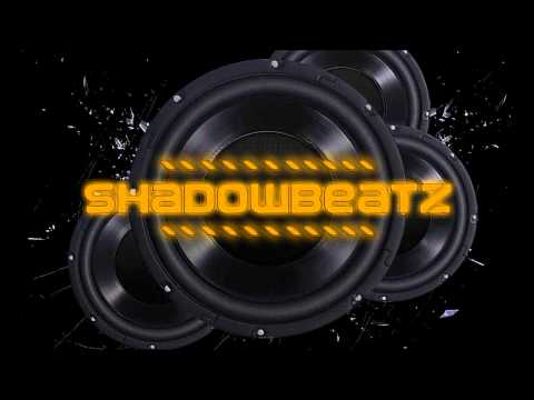 ShadowBeatz - Pac-Man [Dubstep Remix] - Dubstep