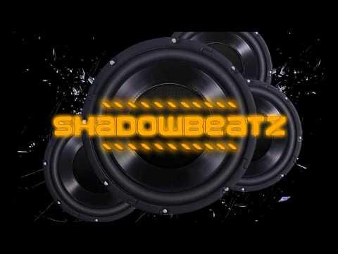 ShadowBeatz - Pac-Man [Dubstep Remix] - Dubstep