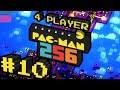 Pac-Man 256 - #10 - SEND US YOUR LIPS!!