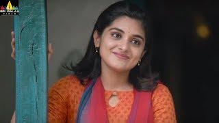 118 Movie Theatrical Trailer   Latest Telugu Trailers   Kalyan Ram, Shalini Pandey, Niveda Thomas - SRIBALAJIMOVIES