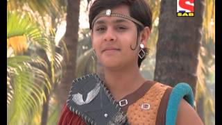 Baal Veer - बालवीर - Episode 586 - 25th November 2014 - SABTV