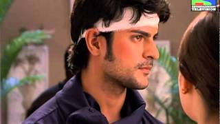 Dekha Ek Khwab : Episode 173 - 2nd August 2012