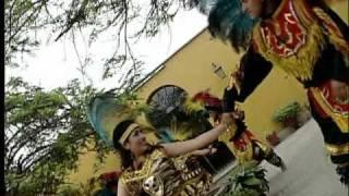 Mov. Regional Unidad y Democracia de Amazonas
