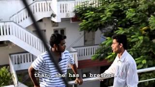 Writer    Telugu Short Film 2015 - YOUTUBE
