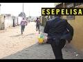Ya Boye Ezala Te - Groupe Remy Kilola - Les Etoiles du THEATRE CONGOLAIS