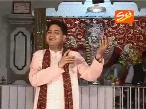 Shyam Bhajan 2 Hare ka tu hai sahara HD 1080p mp4.mp4