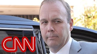 LA Times: Ex-Trump aide to plead guilty - CNN