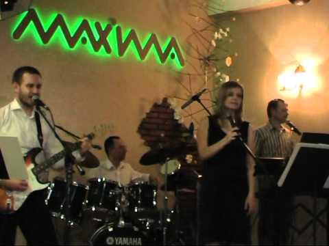 Muzyka weselna Bydgoszcz - 2/6 - http://muzykaweselna.pl.tl/