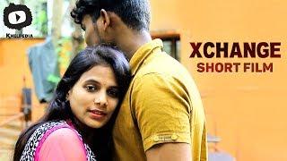 Latest 2017 Telugu Short Film Xchange   Xchange Latest Telugu Short Film   Khelpedia - YOUTUBE
