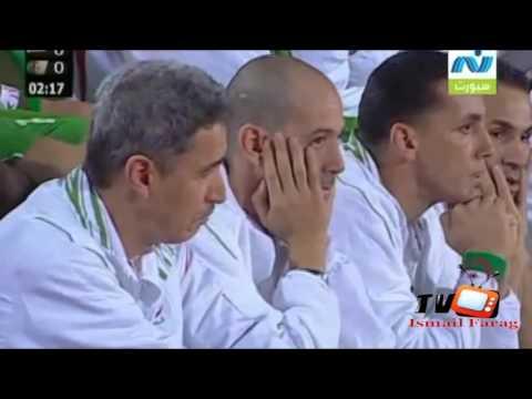 الأهداف الأغلى فى تاريخ منتخب مصـــر