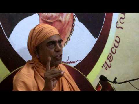 Prachina Vidyabhyasa Darshanam - Swami Nirmalananda Giri Maharaj