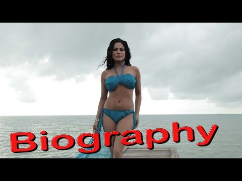 Veena Malik | Bollywood Biography