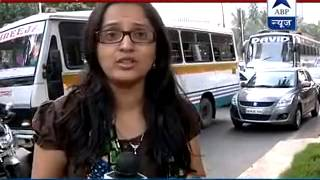 ABP LIVE l Endless pain of 26/11 tragedy l Victims narrate horrifying tale - ABPNEWSTV