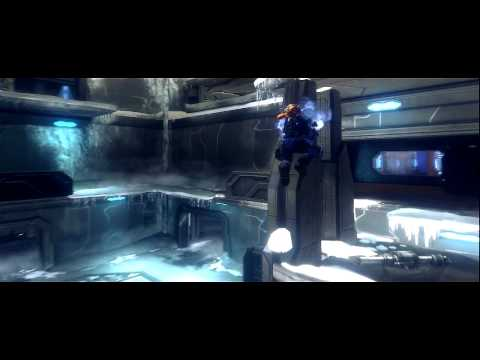 BeastingHalo :: KAMIKAZI - A Halo: Reach Trick Jumping Montage - Edited by Skulk