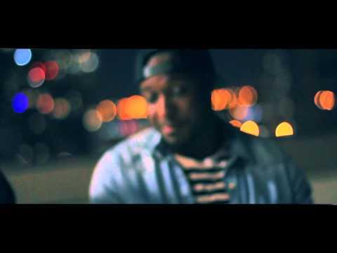 Twigg Martin - Twigg Martin Feat. Royce Da 5'9