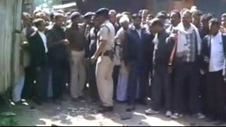 Among those killed at Bihar court, woman who was carrying the bomb - NDTVINDIA