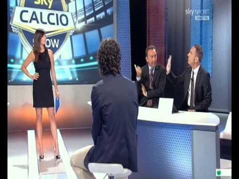 Ilaria D'Amico -vu_QDtbSRw0