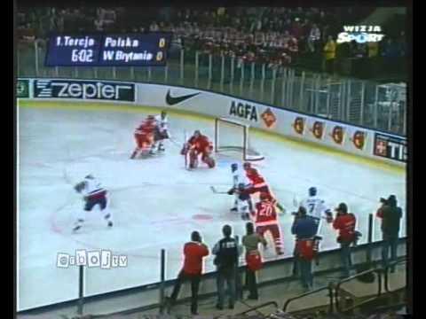 Reprezentacja Polski na mistrzostwach świata