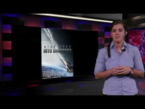 Texan Entertainment News 11-20-14
