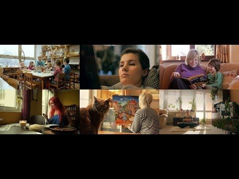 REVOLTA ft. Kali, Martin Šafařík - Krása ženy (prod. Revolta)