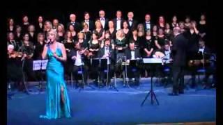 Deniz Gencay - Mardin Konseri