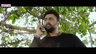 Balakrishnudu Movie Teaser   Balakrishnudu Songs   Nara Rohit, Regina Cassandra   Mani Sharma - ADITYAMUSIC