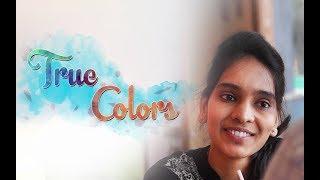 True Colors   2018 Telugu Short Film   By Sai Swaroop - YOUTUBE