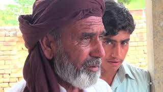 Rise of New Islamist Party in Pakistan Could Lead to Further Radicalization - VOAVIDEO