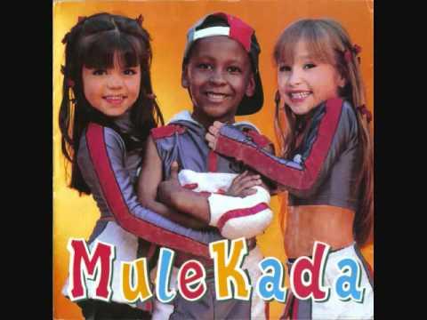 Mulekada   Pagode da Mulekada.wmv