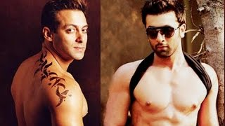 Salman Khan wants to get married next year!, Ranbir Kapoor upset with makers of 'Roy'