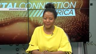 Capital Connection EP17:   Can Africa sustain tourism growth? - ABNDIGITAL