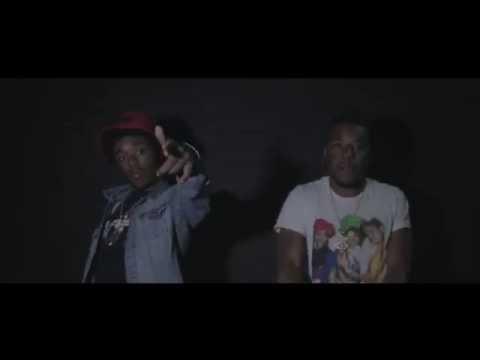 A$AP Ant - A$AP Ant Feat. Lil Uzi Vert