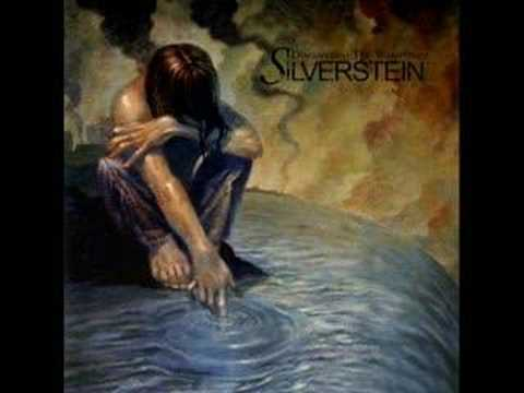 Silverstein - smile in your sleep -vwm3Gc_qd38