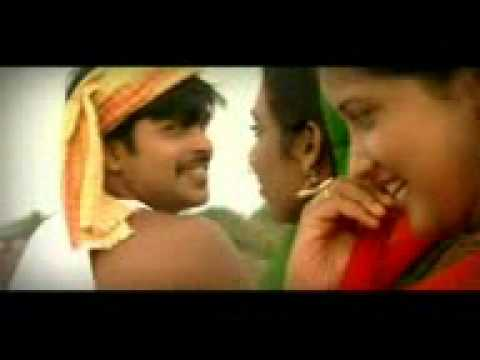 malayalam album song