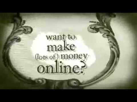 Secret of Affiliate Marketing