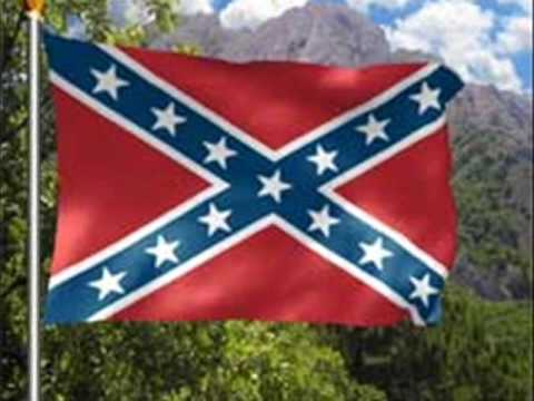 CONFEDERATE MUSIC ~ TO ARMS IN DIXIE