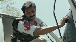 Arjun Rampal escapes his death - EROSENTERTAINMENT