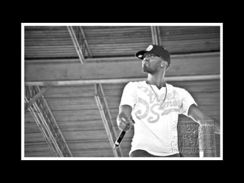 Konshens - I'm Coming [No Hesitation] (Freezing Point Riddim) Oct 2012
