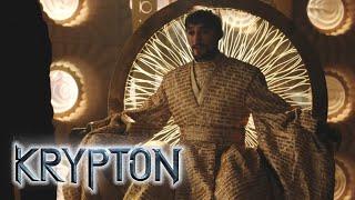 KRYPTON | Season 1, Episode 7: Sneak Peek | SYFY - SYFY