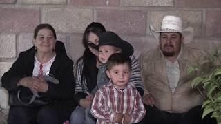San Antonio de Ordóñez (Jerez, Zacatecas)