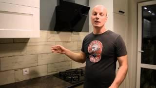 Ошибки, которые допускают при ремонте на кухне