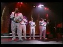 The Winans - Medley