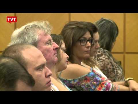 Seminário em Santo André discute novos rumos para a indústria